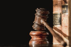 law-books-and-judge-gavel