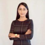 Rosedeep Sangha